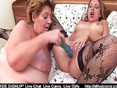 Fat lesbian fucked by young girl sexchat fucked sex black live sexy chat