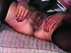 Softcore Nudes 624 70s and 80s - Scene 2