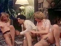 Classic - Seka - Back Door Girls - Fredy Organizado