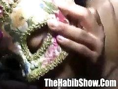 Slow n sloppy head doctor stripper head p3 -