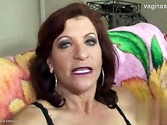 Natural tits asshole sucking
