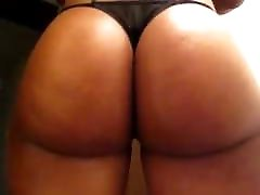Big Booty Phat Ass 5 sex porn Amateur 2 by MysteriaCD