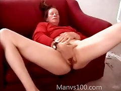 Juicy Squirting- Passion Very Hot- Quick Cums Volume 1