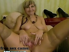 Blond Mature With Big Pussy Lips - negrofloripa Blondes - camz.biz