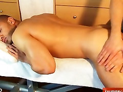 Most handsome arab guy ever serviced by me !huge cock!