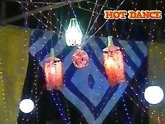 hot bbw lift carry dance