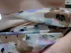 Russian yadi marin Shows Her Vagina And Big Asshole