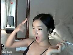 Korean Cam Show