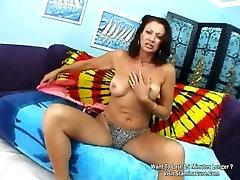 Mature women sucking and fuck bigcock