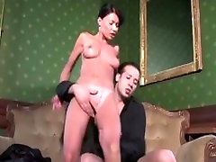 French amateur milf get fucked