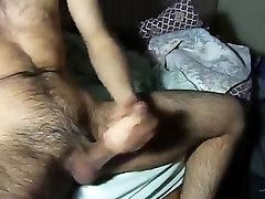 Indian--Epic Cum Shot--1
