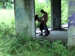 RUSSIAN HORNY TWINK FUCKED BY BEAUTIFUL HUNK