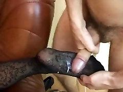 FootJob HeelJob Shoe Job Cummy Compilation 1 - Heelsloverspornhub