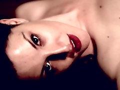 Strip Tease Model Singing Rebequah Rose