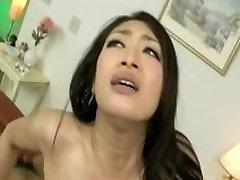 Asian Babe Nice Tits Japanese