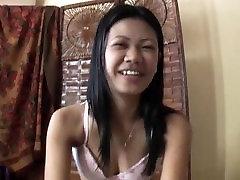 Southeast Asian Teen Bargirls Rose