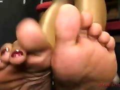 Watch Sarah Banks' indian sex seel pak JOI - Sarah Banks, Ebony Femdom