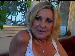 Hummm Il Est Beau mature mature porn granny old cumshots cumshot