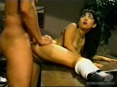 Legendary Asian Compilation II