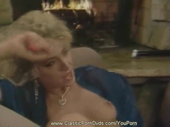 Classic 70s Porn Film Here