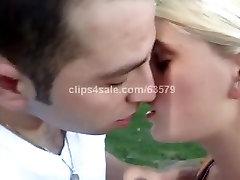 Kissing ST2 Full Video