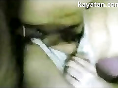 Pinay Estela Marie Kayatan