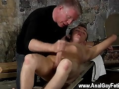 Twink movie of There is a lot that Sebastian Kane loves to do to his