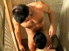 Gay twinks dominating older men and real young gay twinks xx