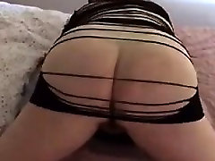 My bbw mommy wants to grind your c Kirsten from 1fuckdatecom