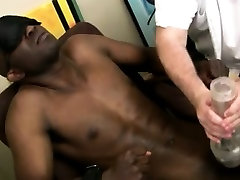 Youngest beauty twinks boys gay tumblr I then placed the fle