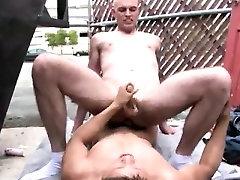 Naked bdsm outdoor gay tumblr hot gay public sex