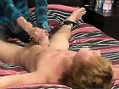 Gay mexican twinks porn movies tumblr A Ball Aching Hand Job