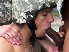 Xxx anal men gay snapchat Explosions, failure, and punishmen