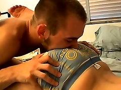 Pics of black gay twinks fucking Ayden & Jacob - Undie Worsh