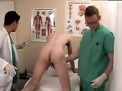 Hot sex gay doctor sex and doctor dick fucking noses sex xxx
