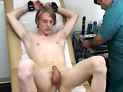 Photos gay twink medical exams I oiled up my patients arse a