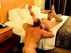 Free sex boy to mobile and japan boy masturbation gay porn m