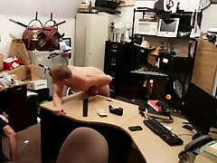 Straight feet tickled naked gay This anonymous buff guy came