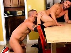 Gay sex moves greece free full length Like so many straight