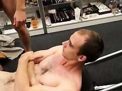 Naked asian hunk video and african college hunk gay anal sex