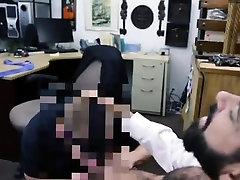 Straight men made to eat their own cum gay porn first time W