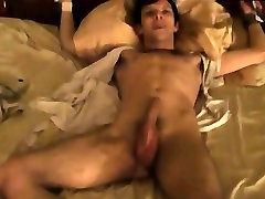 Gay sex xxx penis low and only young boy twinks galleries Ap