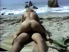 beach babe 3 parena