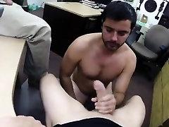 Straight old men naked movietures and straight men masturbat