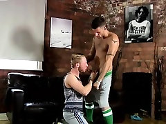 Grandpa on black dick free gay porn and moving movies men fu