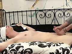 Penis gay twink indonesian gallery How Much Wanking Can He T