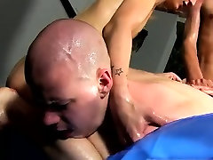 Sex harness movietures and photo boy gay sex daddy man full