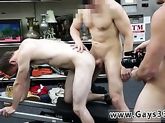 Straight college boys fuck gay stories He was broke and was