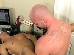 Free gay sex young school boy dubai and young fellatio cute