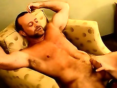 Hoy nude hairless men and gay men strange sex Billy is too y